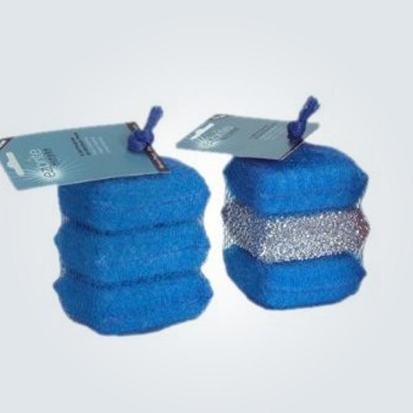blue_sponges